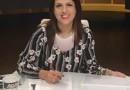ALTO MANDO MILITAR alerta ante posible INTERVENCIÓN QUIRÚRGICA..Analiza  Nitu Pérez Osuna