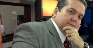 Caiga quien Caiga ENTERESE Venezolanos emigran por militar en partidos Opositores @Angelmonagas