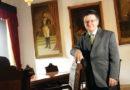 Verdades dolorosas Ernesto García Mac Gregor