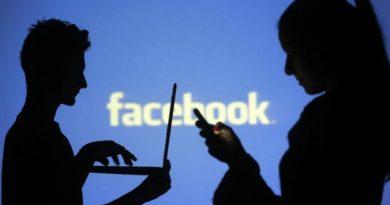 Facebook tendrá acceso a números de Whatsapp