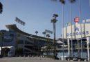 Final del Clásico Mundial 2017 será en el Dodger Stadium