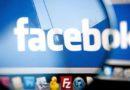 Facebook registra caída mundial y provoca quejas entre usuarios