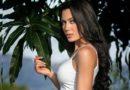 Ricky Martin y Maluma apuestan a la mujer venezolana
