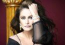 Daniela Romo regresa a las telenovelas