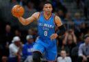 Westbrook logra otro triple-doble en triunfo de los Thunder