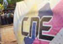 CNE difiere dos semanas la renovación de partidos