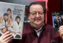 Subastará su colección de los Beatles para pagar su jubilación