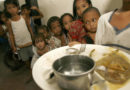 Resolver el daño causado por desnutrición podría tomar hasta una generación