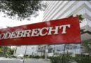 Perú captura al cuarto exfuncionario del Gobierno de Alan García por el caso Odebrecht