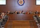 Divorcio con OEA no impide aplicar la Carta Democrática