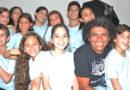 Matilda, El Musical se estrena en las tablas de Maracaibo