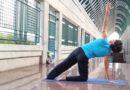 Yoga, arte y rock and roll se dan cita en Caracas con Ricardo Sosa