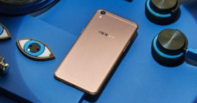 Los fabricantes chinos acechan a Samsung y Apple
