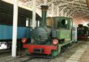 Desvalijan el Museo del Transporte de Caracas