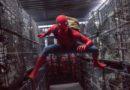 Este es el nuevo tráiler de Spiderman: Homecoming