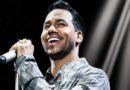 """Romeo Santos lanza nuevo sencillo """"Imitadora"""" (+Audio)"""