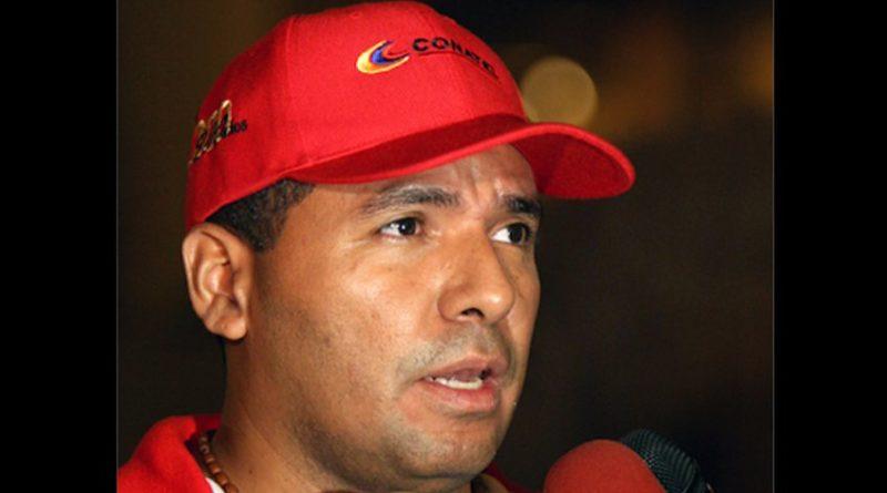 Designado Enrique Quintana como director general de Conatel