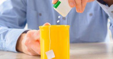 Edulcorantes no son beneficiosos para personas con sobrepeso, según estudios