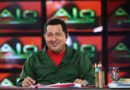 "VIDEO Chavez a Diosdado: ""Me estan reclamando por un compromiso que no hemos cumplido"""