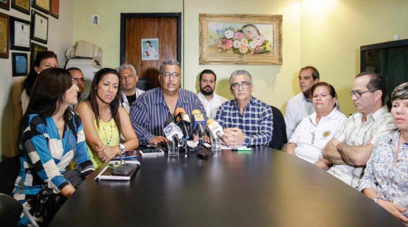 Confirman muerte de joven por difteria en Nueva Esparta