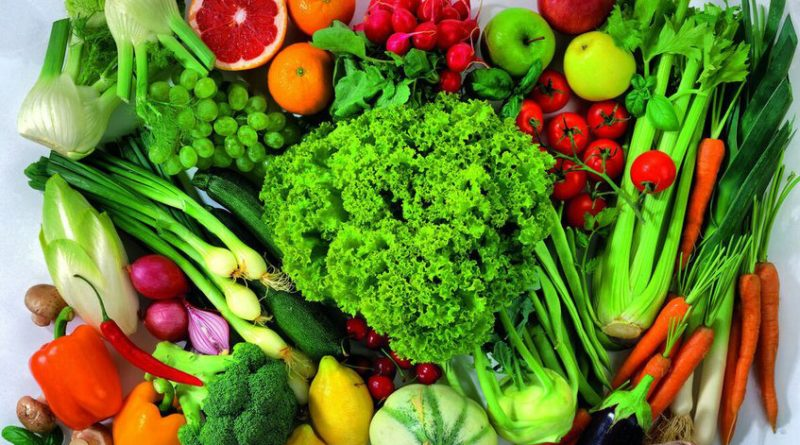 """Por qué """"comer limpio"""" podría traer terribles riesgos para tu salud"""