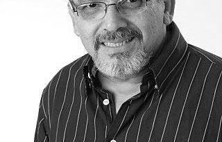 Masacre en la ANC Por Douglas Zabala