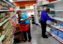 Cenda: Venezolanos necesitan Bs. 61.495 diarios para alimentar a su familia