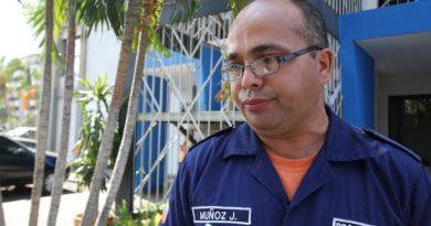 Alcaldía incorpora a 10 mil escolares de Maracaibo al programa 'Ángel de la Guarda'