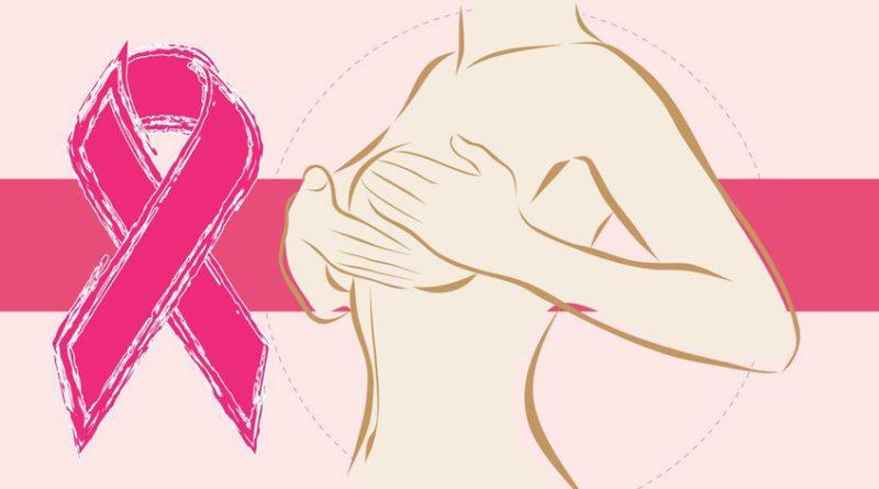 Artistas venezolanas se unen contra el cáncer de mama