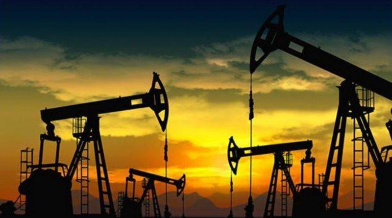 Reuters: Pdvsa negocia obtener créditos de cuatro compañías petroleras