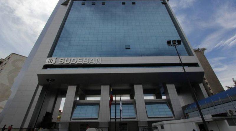 Sudeban discute soluciones para garantizar operatividad de puntos de ventas y cajeros