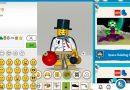 Lego Life, la nueva red social para los más pequeños