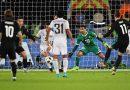 Un Bale heroico salva al Madrid