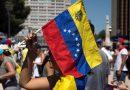 Más de 10.000 venezolanos llegaron a España en solo seis meses