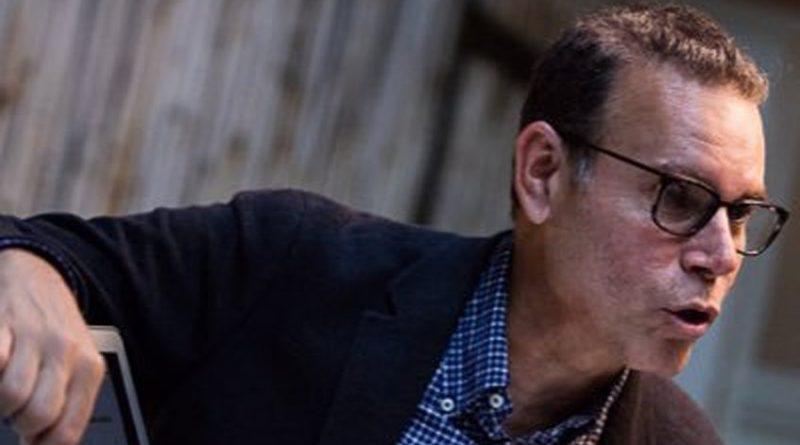 Luis Vicente León: Sin producción no hay forma de garantizar calidad de vida