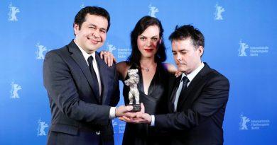 Conoce cual largometraje latino está entre las semifinalistas al Oscar