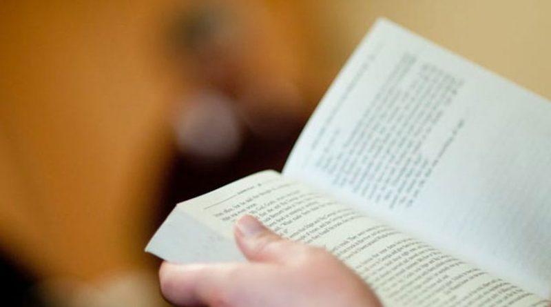 Estudio confirma que leer eleva los años de vida y reduce el estrés