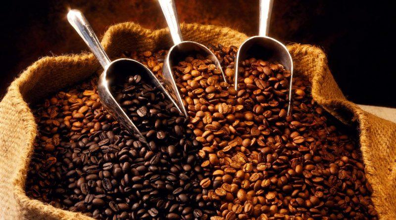 Esto es lo que cuesta medio kilo de café en Venezuela
