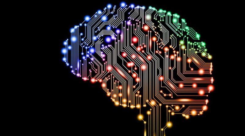 Empresas Chinas Baidu y Ctrip desarrollaron traductor instantáneo basado en IA