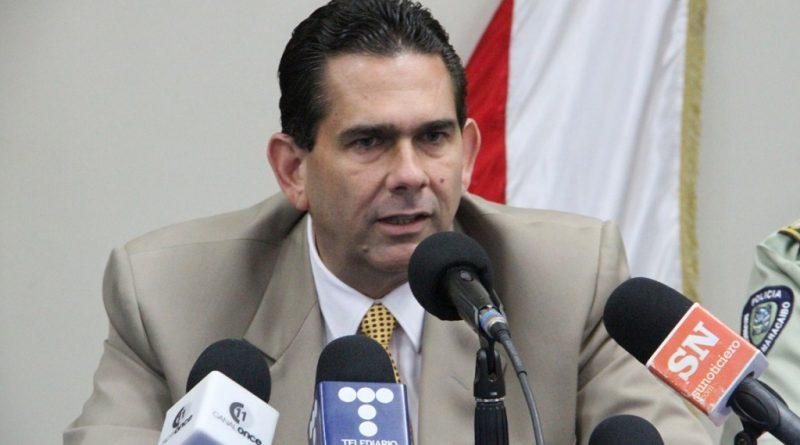 José Luis Alcalá: Solución de la crisis de gasolina en el Zulia es un espejismo