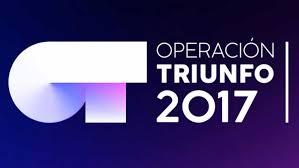TEMA CAMINA Operación Triunfo 2017