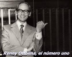 El Show De Renny Ottolina - Ultimo Programa En La TV Venezolana