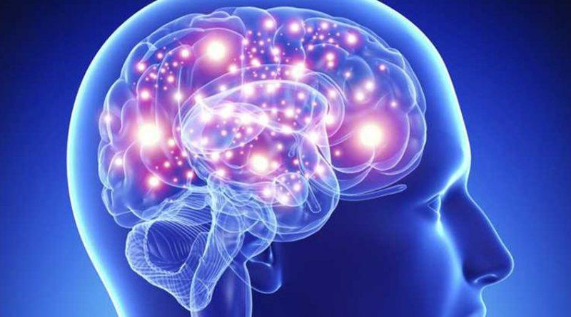 Hallan una nuevo método para combatir la esclerosis múltiple
