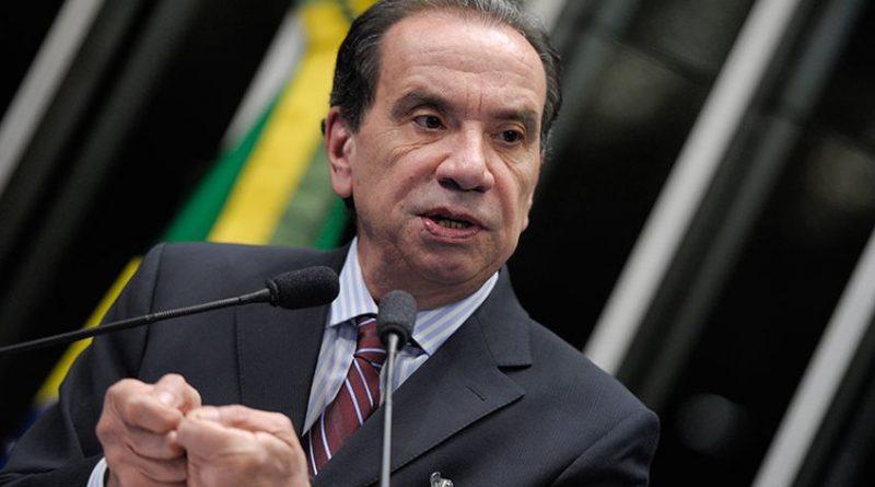 Brasil: Prohibir participación de partidos en presidenciales venezolanas es incompatible con negociación