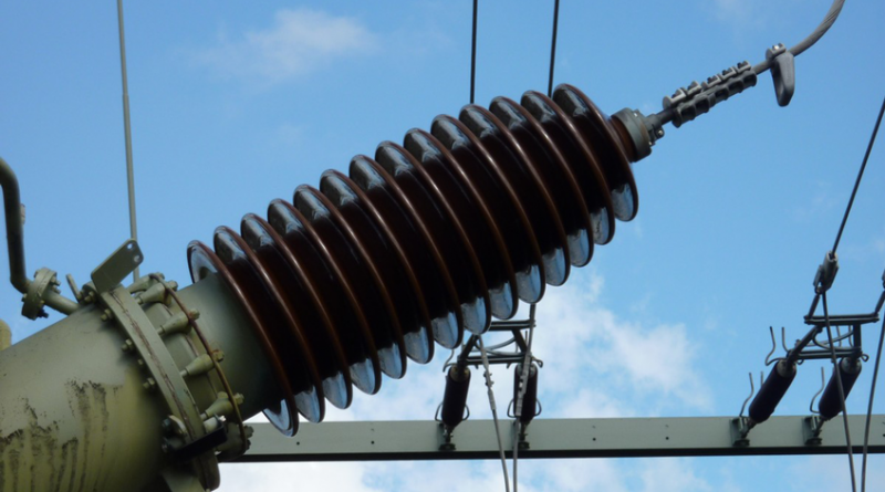 Colegio de Ingenieros del Zulia alerta sobre posible racionamiento eléctrico de hasta 12 horas