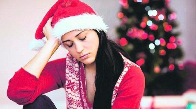 Conozca cómo superar la depresión que genera a algunas personas la navidad