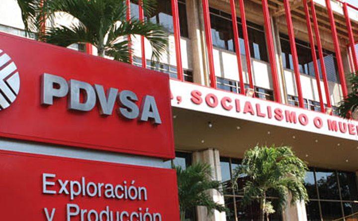 Forbes: Aumentan los problemas de Pdvsa a medida que el gobierno se queda sin dinero