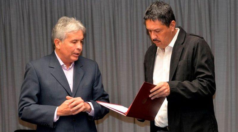 Castro Soteldo: BCV evalúa renovación del Sistema Complementario de Divisas