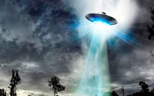Científicos podrían haber hallado vida extraterrestre