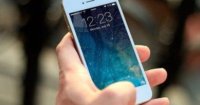 Apple permitirá desactivar la ralentización en los iPhones